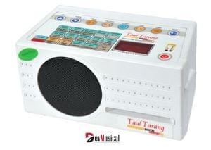 Taal Tarang Power Electronic Tabla