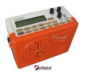 Nagma Electronic Lehra Machine