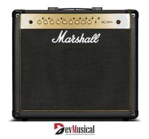 Marshall MG 101GFX With Effects 100Watt Amp
