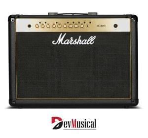 Marshall MG 102GFX With Effects 100Watt Amp