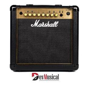 1547822203098_Marshall-MG15GFX-MS-1.jpg