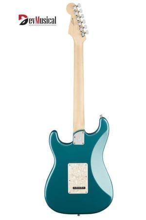 1548234509767_Fender-American-Elite-Strat,-Ebony-Fingerboard,-Ocean-Turquoise-2.jpg