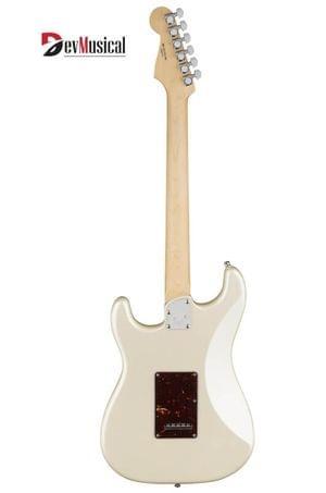 1548236697178_Fender-American-Elite-Strat,-Ebony-Fingerboard,-Olympic-Pearl-2.jpg