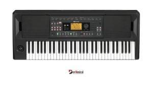 Korg EK 50 Entertainer Keyboard