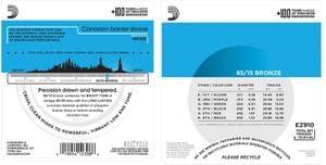 1548578370419_3-D'Addario-EZ910-Bronze-Lite-(.011-.052),-85-15-Acoustic-Guitar-Strings-2.jpg
