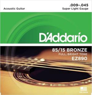 1548581349231_1-D'Addario-EZ890-Bronze-Light-(.011-.052),-85-15-Acoustic-Guitar-Strings-1.jpg