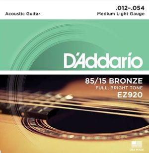 1548592243773_4-D'Addario-EZ920-Bronze-Medium-Lite-(.012---.054-),-85-15-Acoustic-Guitar-Strings-1.jpg