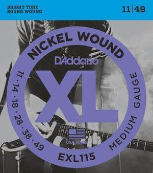 1548667013177_9-D'Addario-EXL115-Nickel-Wound-Electric-Guitar-Strings,-Medium-Blues-Jazz-Rock,-(11-49)-1.jpg