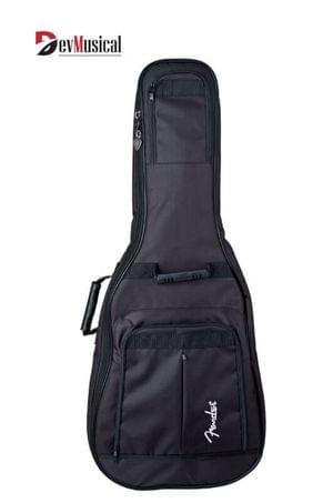 Fender Metro Strat Tele Gig Bag