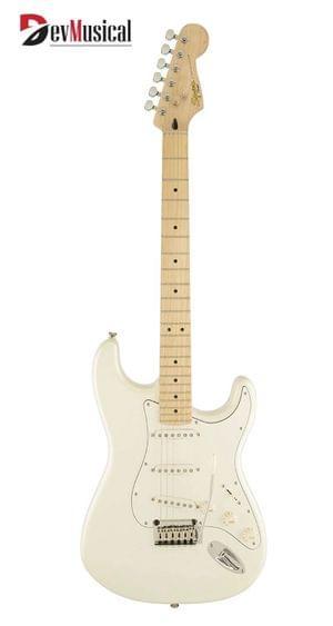 Fender Squier Deluxe Strat Maple Fretboard Electric Guitar