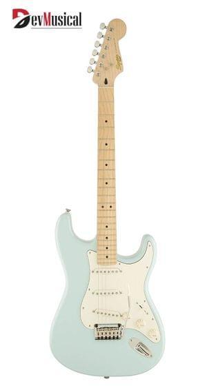 1548837097386_143-Fender-Squier-Deluxe-Strat-Maple-Fretboard,-Color-DBN-030-0500-504-1.jpg