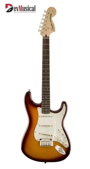 1548847253305_150-Fender-Squier-Standard-Strat,-Flame-Maple-Top,-Color-AMB-0371-670-520-1.jpg
