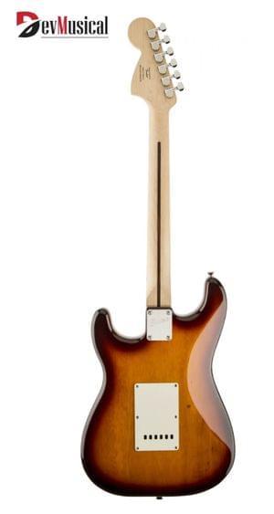 1548847266471_150-Fender-Squier-Standard-Strat,-Flame-Maple-Top,-Color-AMB-0371-670-520-2.jpg