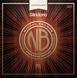 1548938255320_73-D'Addario-NB021-SINGLE-NICKEL-BRONZE-WND-021-1.jpg