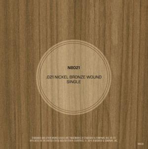 1548938264989_73-D'Addario-NB021-SINGLE-NICKEL-BRONZE-WND-021-2.jpg