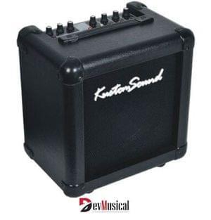 Kustom Sound Cube 20 Amplispeaker