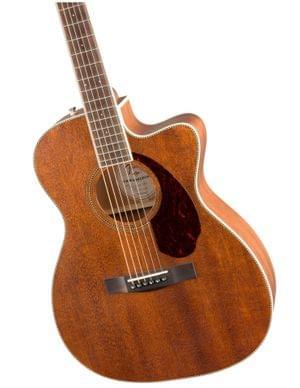 1549292924538-Fender-Semi-Acoustic,-Triple-0-Mahogany-(PM-3C)-3.jpg