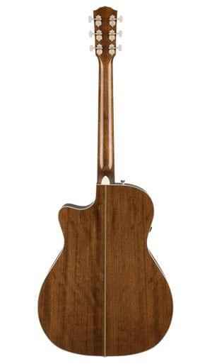 1549372720799-Fender-Semi-Acoustic-PM-4CE-2.jpg
