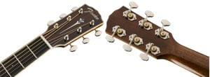 1549372737152-Fender-Semi-Acoustic-PM-4CE-3.jpg