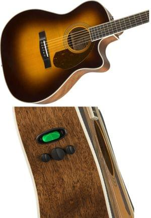 1549372753005-Fender-Semi-Acoustic-PM-4CE-4.jpg
