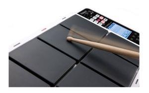 1549374205585-Roland-Octapad-Spd-30-Version-2-Digital-Percussion-Pad-3.jpg