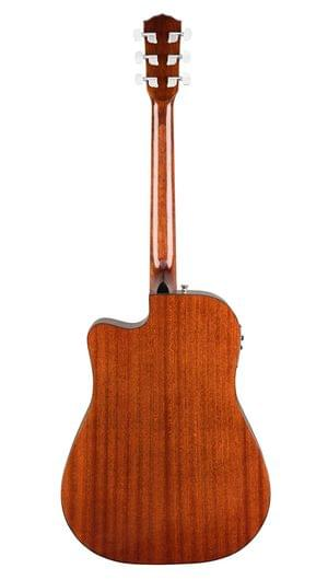 1549376490044-Fender-Semi-Acosutic-Guitar-Solid-top-CD140SCE-All-Mahogany-with-case-(096-2705-221)-2.jpg