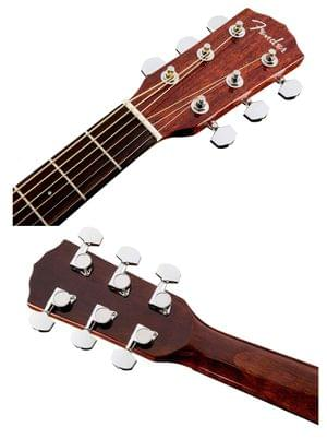 1549376502470-Fender-Semi-Acosutic-Guitar-Solid-top-CD140SCE-All-Mahogany-with-case-(096-2705-221)-3.jpg