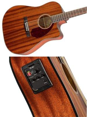 1549376516126-Fender-Semi-Acosutic-Guitar-Solid-top-CD140SCE-All-Mahogany-with-case-(096-2705-221)-4.jpg