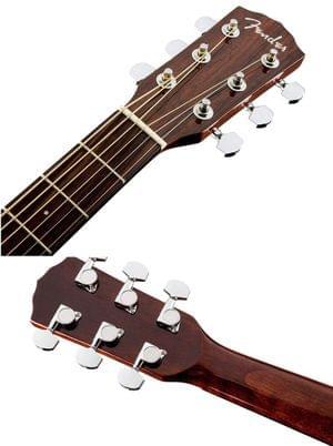 1549438374110-Fender-Semi-Acosutic-Guitar-Solid-top,-CD140SCE-NAT-(096-2704-221)-3.jpg