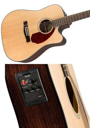 1549438384841-Fender-Semi-Acosutic-Guitar-Solid-top,-CD140SCE-NAT-(096-2704-221)-4.jpg
