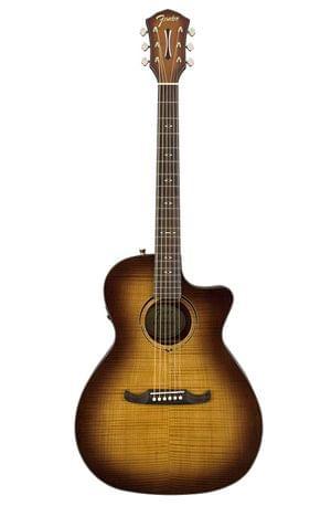 Fender FA345CE 3TTB Auditorium Acoustic Guitar