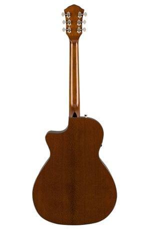 1549445453232-Fender-Semi-Acoustic-FA345CE-Color-TEA-BST-FA345CE-2.jpg