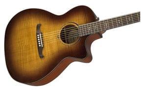 1549445466025-Fender-Semi-Acoustic-FA345CE-Color-TEA-BST-FA345CE-3.jpg