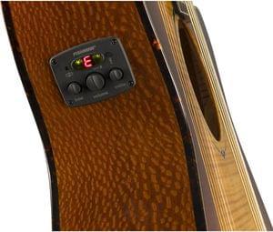 1549445492691-Fender-Semi-Acoustic-FA345CE-Color-TEA-BST-FA345CE-4.jpg