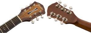 1549445501684-Fender-Semi-Acoustic-FA345CE-Color-TEA-BST-FA345CE-5.jpg