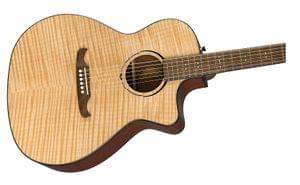 1549446242904-Fender-Semi-Acoustic-FA345CE-Color-NAT-(097-1343-021)-3.jpg