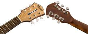 1549446260827-Fender-Semi-Acoustic-FA345CE-Color-NAT-(097-1343-021)-4.jpg