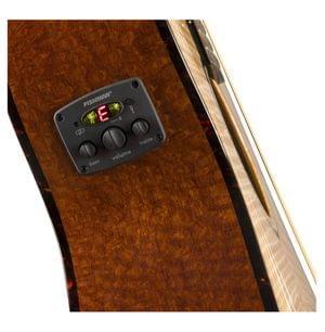 1549446271420-Fender-Semi-Acoustic-FA345CE-Color-NAT-(097-1343-021)-5.jpg