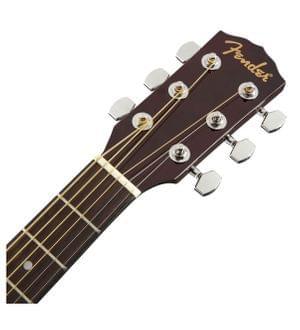 1549449223228-Fender-Acoustic-Dreadnought-Series-Pack-Color-NAT-(FA-115-0971110421)-3.jpg