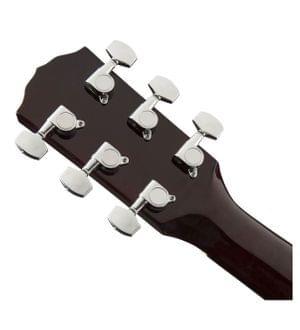 1549449229749-Fender-Acoustic-Dreadnought-Series-Pack-Color-NAT-(FA-115-0971110421)-4.jpg