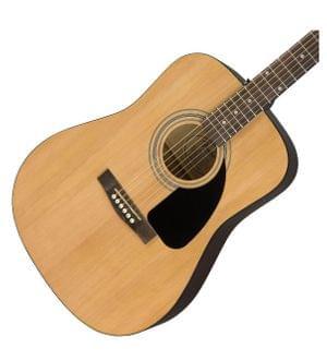 1549449247194-Fender-Acoustic-Dreadnought-Series-Pack-Color-NAT-(FA-115-0971110421)-5.jpg