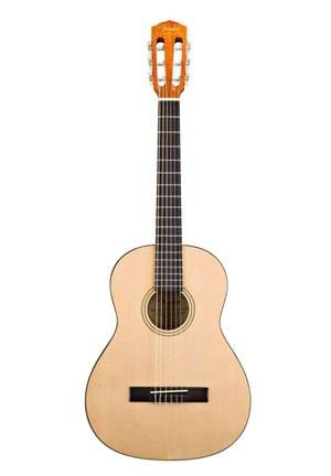 1549456205397-Fender-Classical-Guitar-educational-Series-ECS-105-(096-0123-321)-1.jpg