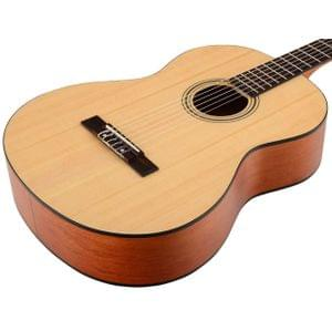 1549456214304-Fender-Classical-Guitar-educational-Series-ECS-105-(096-0123-321)-2.jpg