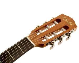 1549456221028-Fender-Classical-Guitar-educational-Series-ECS-105-(096-0123-321)-3.jpg