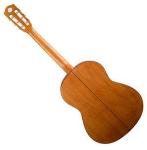 1549456230683-Fender-Classical-Guitar-educational-Series-ECS-105-(096-0123-321)-4.jpg