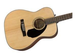 1549530503783-Fender-Semi-Acosutic,-Concert-Shape,-CC60SCE,-Colour-NAT-(096-1710-021)-3.jpg