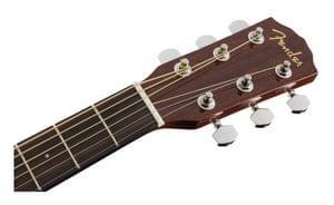 1549530533496-Fender-Semi-Acosutic,-Concert-Shape,-CC60SCE,-Colour-NAT-(096-1710-021)-4.jpg