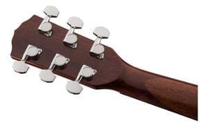 1549530544867-Fender-Semi-Acosutic,-Concert-Shape,-CC60SCE,-Colour-NAT-(096-1710-021)-5.jpg