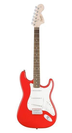 Fender Squier Affinity Stratocaster LRL RCR Electric Guitar
