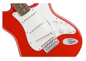 1549538348700-130-Fender-Affinity-Strat-LRL-Color-RCR-(037-0600-570)-3.jpg